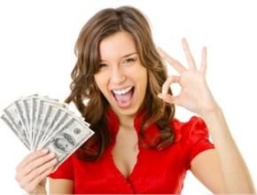 finansov stres 290x220 - Огранични финансовия стрес