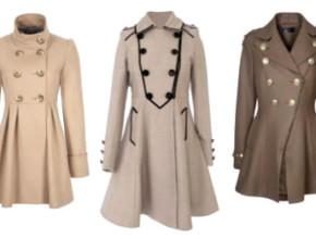 woman coat winter 290x220 - Как да изберем подходящо палто?