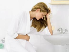 014 290x220 - Предменструални болки: механизъм, причини, лечение