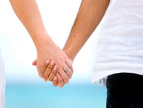 016 290x220 - Подходящият мъж за брак...