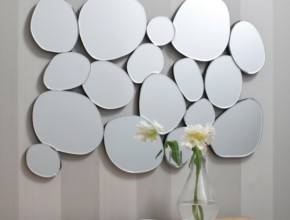 01ogledala 290x220 - Огледалата в интериора на дома