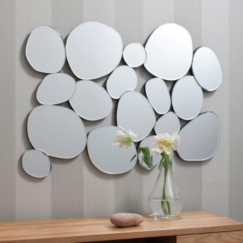 01ogledala 500x500 - Огледалата в интериора на дома