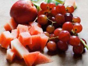 02dinia grozde 290x220 - Правилно хранене при цистит
