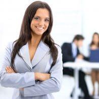 5 правила, как да се утвърдите във всяка фирма