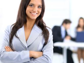 0052 290x220 - 5 правила, как да се утвърдите във всяка фирма