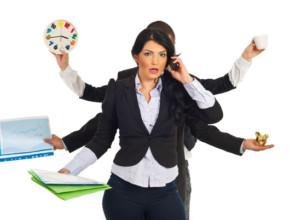 01 290x220 - 5 вредни навика, които пречат в работата