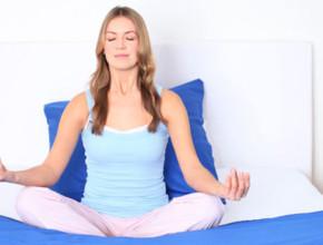 Anti Stress 290x220 - 15 начина да успокоите нервите си