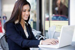 25 начина да запазите здравето си на работното място