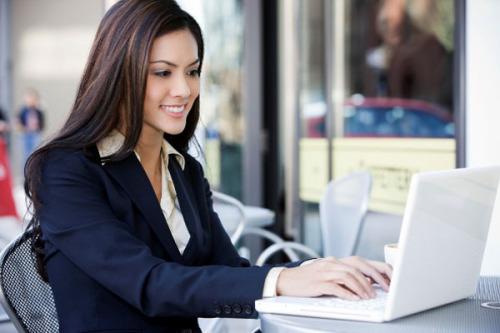 blog5 2fwqlvo 500x333 - 25 начина да запазите здравето си на работното място