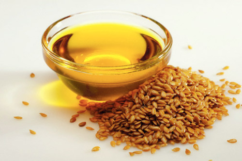 flax-seeds-and-oil