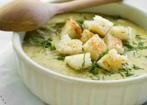 supa patladjan e1410178414997 300x215 - Крем-супа от патладжани