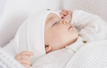 baby - Подходящите материи за детски и бебешки дрехи