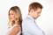 5 неща, които убиват връзката