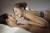 5 забранени неща в интимната обстановка
