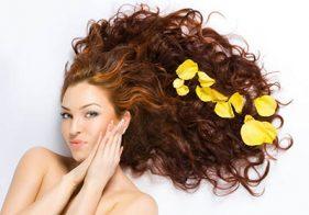 10 съвета за естествено здрава и красива коса