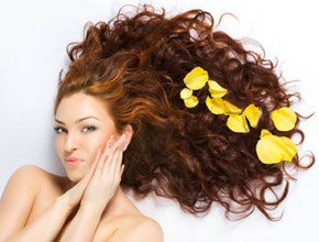 grija za kosa 290x220 - 10 съвета за естествено здрава и красива коса