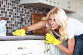 7 полезни домакински съвета за всеки ден