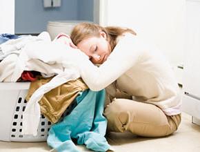 housework1 f 290x220 - Кариера, деца, домакинство – как да съчетаваме