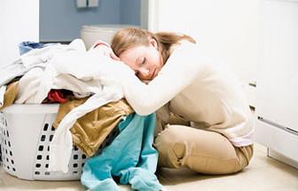 housework1 f 336x215 - Кариера, деца, домакинство – как да съчетаваме