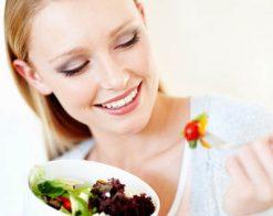 19 храни, с които може да се разкрасите по всяко време
