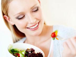 hrana za krasota 290x220 - 19 храни, с които може да се разкрасите по всяко време
