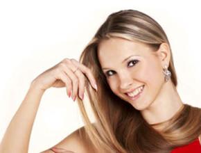 hubava kosa 290x220 - Топ храни и съставки за красивия вид на косата
