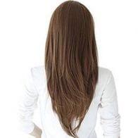 Как да ускорим растежа на косата