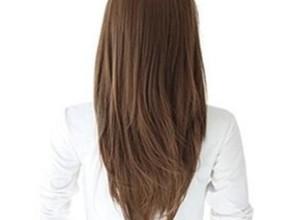 kosa 290x220 - Как да ускорим растежа на косата