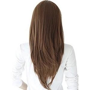 kosa - Как да ускорим растежа на косата