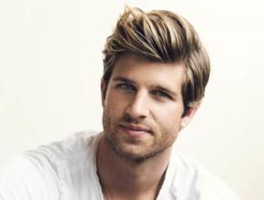 mujka kosa 290x220 - Как да се погрижим за мъжката коса