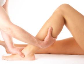 muskulni krampi 290x220 - Спазми в мускулите – как да ги преборим