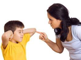 roditel 264x196 - Как да бъдем идеалните възпитатели за децата си