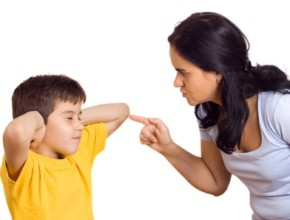 roditel 290x220 - Как да бъдем идеалните възпитатели за децата си