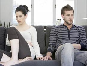 tujna dvoika 290x220 - 5 знака, че отношенията ви са изчерпани
