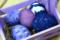 6 нестандартни идеи за украса на великденски яйца