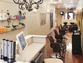hair salon photos 290x220 - За добрия салон за красота