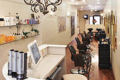 hair-salon-photos