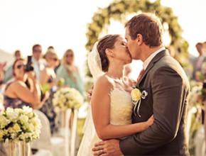 svatba 290x220 - Подарете си мечтаното сватбено тържество
