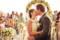 Подарете си мечтаното сватбено тържество