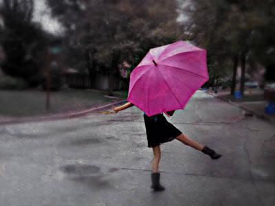 dujd 400x300 - Дъжд