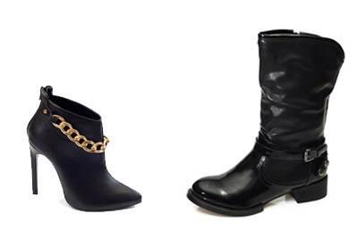 damski-obuvki