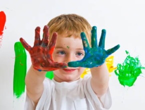 deca vuzpitanie 290x220 - Как да възпитаваме децата си?