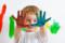 Как да възпитаваме децата си?