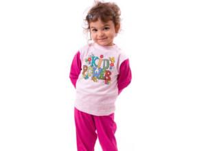 detska staq 290x220 - Преместване на детето в самостоятелна стая