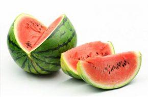 Плодове с най-малко количество въглехидрати