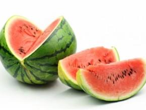 dinq 290x220 - Плодове с най-малко количество въглехидрати