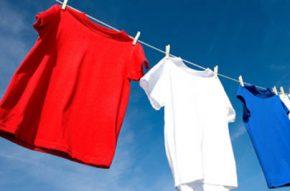 7 трика, за да изглеждат дрехите идеално