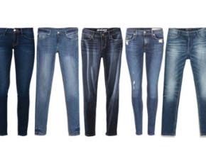 dunki 290x220 - Как да си изберем дънки?
