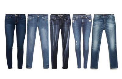 dunki 400x260 - Как да си изберем дънки?