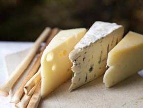 frenska dieta sirena 290x220 - Тайната на френската диета